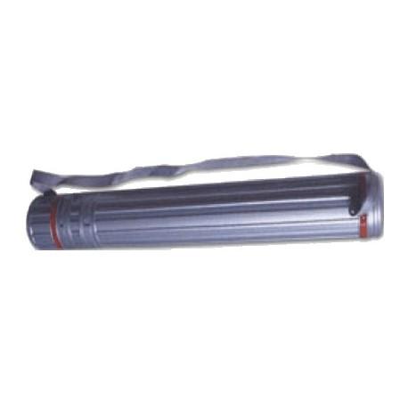 TUB DIN PLASTIC PENTRU PROIECTE, 85mm x 110cm