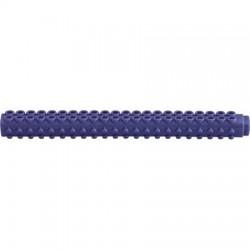 Liner ARTLINE Stix, varf fetru 0.5mm - violet
