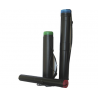 TUB PROIECTE PLASTIC EXTENSIBIL A2 de la 70 la 120 cm, FARA Italia (TE/02)