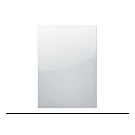 COPERTI PLASTIC A4 LEGAT SPIRA 200 MIC TRANSPARENT FO92200