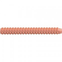 Liner ARTLINE Stix, varf fetru 0.5mm - piersica