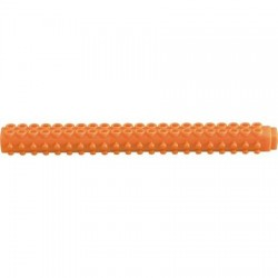 Liner ARTLINE Stix, varf fetru 0.5mm - orange
