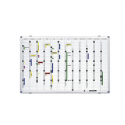 PLANNER ANUAL MANAGER 925x625 mm, 12365S01, MAGNETOPLAN