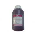 CERNEALA BULK PT. EPSON/CANON/HP/LEXMARK/BROTHER 250 ml, CYAN