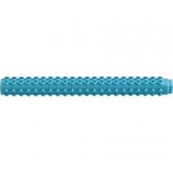 Liner ARTLINE Stix, varf fetru 0.5mm - bleu