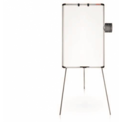 Flipchart Magnetic 90 x 60cm Rio Memoboards