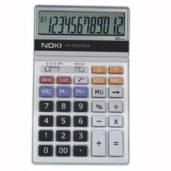 Calculator Birou 12Digiti HCN004 Noki