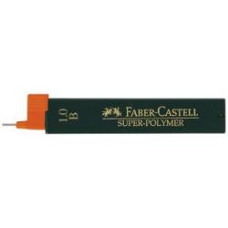 Mina Creion 1.0 mm B Super-Polymer Faber-Castell