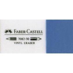 Radiera Combinata 7082 30 Faber-Castell