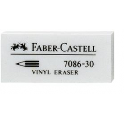 Radiera Creion 7086 48 Faber-Castell
