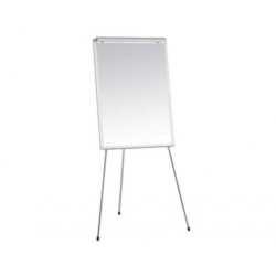 FLIPCHART MAGNETIC SMART 70x100 cm