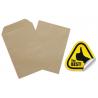 PLIC B4 GUMAT (250x353 mm) 100 g/mp MARO, 250 buc