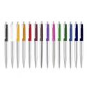 PIX CU MECANISM ICO PLASTIC/METAL X-pen