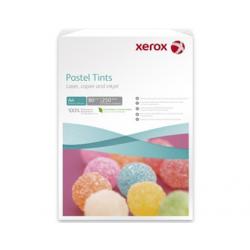 HARTIE COLOR XEROX SYMPHONY MIX A4, 80 g/mp, culori medii