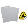 PLIC E4 GUMAT (280x400 mm) 120 g/mp ALB, 200 buc