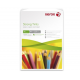 HARTIE COLOR XEROX SYMPHONY MIX A4, 80 g/mp, culori intense