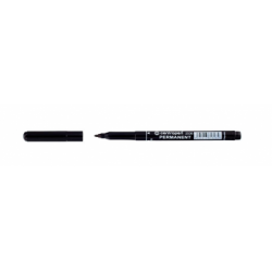 Marker Permanent Negru 1.0 mm 2536 Centropen
