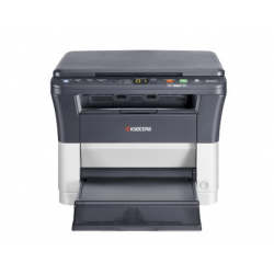 MULTIFUNCTIONAL A4 KYOCERA FS-1220MFP (COPY/PRINT/SCAN)