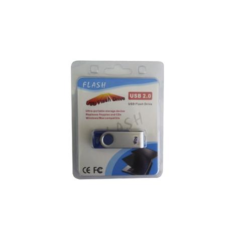 STICK USB FLASH DRIVE 4GB