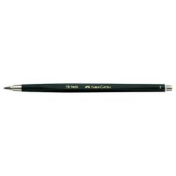 Creion Mecanic 2 mm TK 9400-B Faber-Castell
