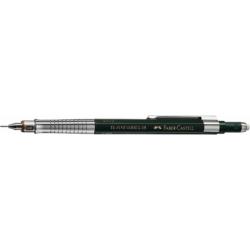 Creion mecanic 0.5mm TK-Fine Vario L.5 Faber-Castell