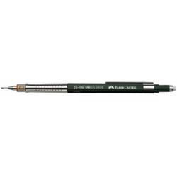 Creion mecanic 1.0 mm TK-Fine Vario L.9 Faber-Castell