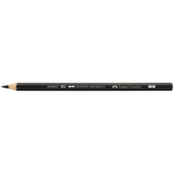 Creion Graphite Aquarelle HB Faber-Castell