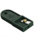 Ascutitoare Mina Creion 2mm Faber-Castell