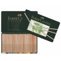 Creioane Pastel Pitt 36 Culori Faber-Castell