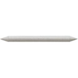 Radiera Tip Creion Pentru Carbune Faber-Castell