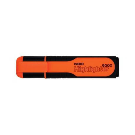 Textmarker Noki Wide 9000, portocaliu
