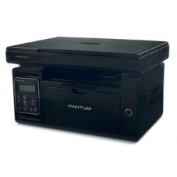 PAN-M6500NW