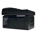 PAN-M6600NW