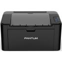 PAN-P2500W