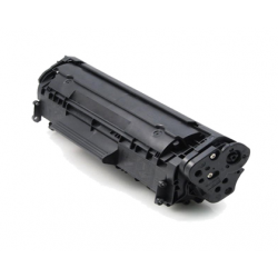 BROTHER TN2220/TN450 TONER COMPATIBIL TCC, Black