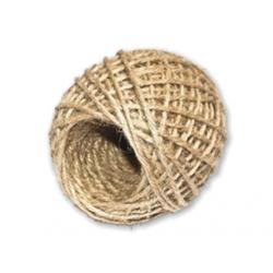SFOARA CANEPA 200 grame/ghem