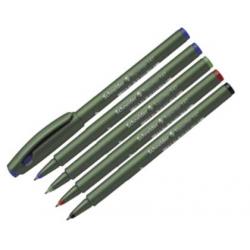 LINER SCHNEIDER TOPWRITER 147, 0,6 mm