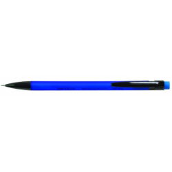 Creion mecanic Senator, 0.5 mm, albastru