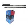 PIX UNICA FOLOSINTA SCHNEIDER Tops 505M, negru, 50 buc/cutie