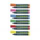 TEXTMARKER REINCARCABIL SCHNEIDER MAXX 115, 1-4 mm