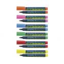 TEXTMARKER REINCARCABIL SCHNEIDER MAXX ECO 115, 1-4 mm