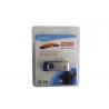 STICK USB FLASH DRIVE 64GB
