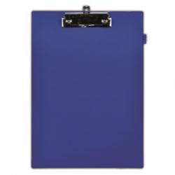 CLIPBOARD SIMPLU DONAU, albastru