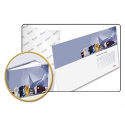 COLI AUTOCOLANTE PRINTABILE LASER PENTRU COPERTI, 329x500 mm