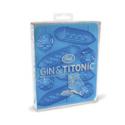 FORMA GHEATA GIN&TITONIC