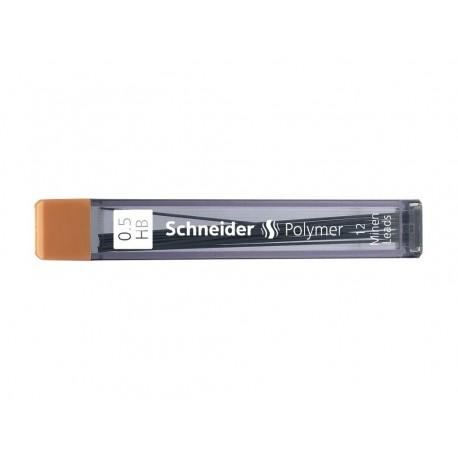 MINE SCHNEIDER HB 0,5 mm