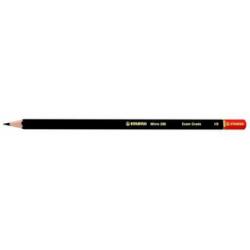 Creion grafit Stabilo Exam Grade 288, HB