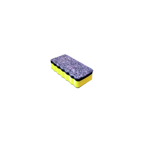 BURETE PT. WHITEBOARD MAGNETIC T29