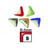 MINIROTUNJITOR DE COLTURI 5 mm (TIP S)