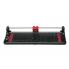"""TRIMMER A4 M+R """"ROLL CAT"""" 6332, 320 mm"""